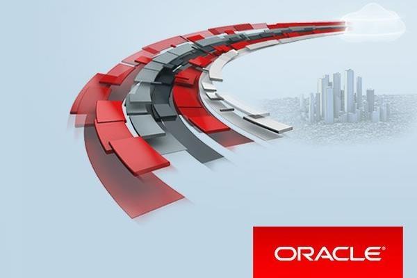 Oracle анонсує нові системи SPARC