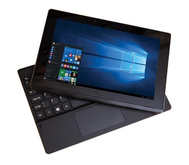 Вебінар Microsoft. Пристрої з ОС Windows 10 Pro. 7 червня. 16:00