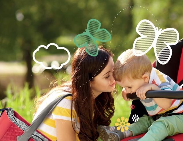 Nuvita – зручні, безпечні та надійні товари, які полегшать життя молодих батьків