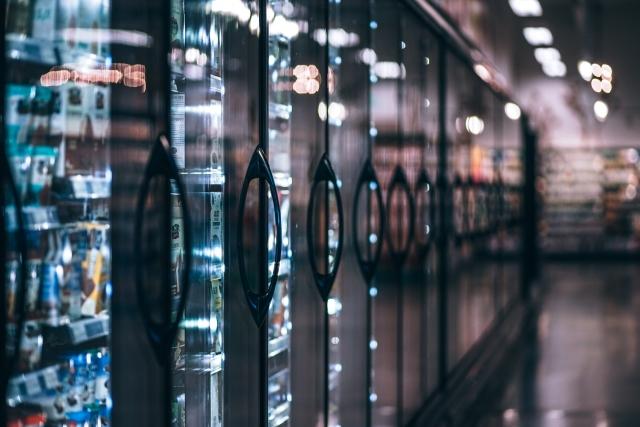 Історія холодильника: від прототипів до смарт-техніки