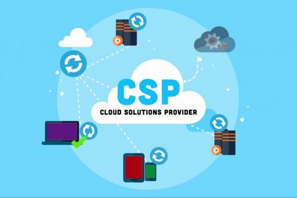 Нові обов'язкові вимоги в програмі Cloud Solution Provider (CSP)