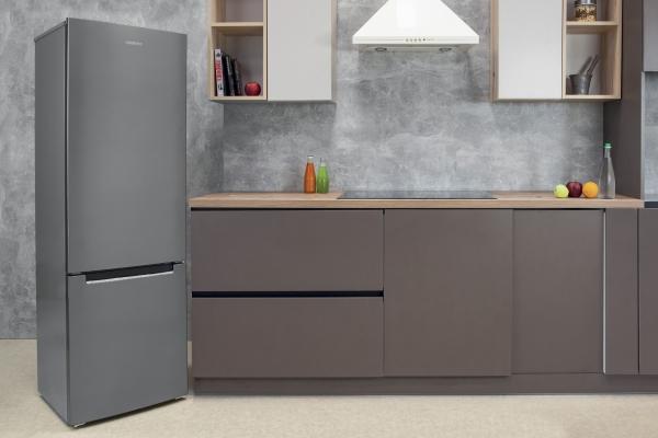 Холодильники ARDESTO для офісу, квартири, готелю