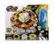 Infinity Nado Дзиґа Infinity Nado V серія Advanced Cracking Panzer Швидкий Панцир