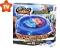 Infinity Nado Арена комплект з двома дзиґами  Стандарт Небесний Вихор YW624301 та Вогняний Клинок YW624302 Special Edition