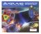 MagPlayer Конструктор магнітний 30 од. (MPB-30)