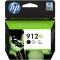 HP 912XL High Yield Original Ink Cartridge [3YL84AE]