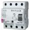 ETI EFI6-4 25/0,03 тип AC (6kA)