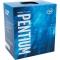 Intel Pentium [G4600]