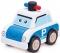 Wonderworld Машинка BUILD Поліцейська машина