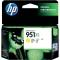 HP 951 XL [CN048AE]