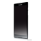Lenovo Tab S8-50LC [59-426769]