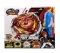 Infinity Nado Дзиґа Infinity Nado V серія Advanced Fiery Dragon Вогняний Дракон