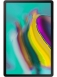 Samsung SM-T725NZKASEK