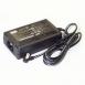 Cisco Блок живлення для IP-телефонів серії 7900