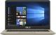 ASUS VivoBook 14 X411UN [X411UN-EB163]