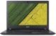 Acer Aspire 3 (A315-53) [A315-53-52QA]