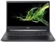 Acer Aspire 7 (A715-74G) [NH.Q5TEU.018]
