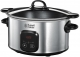 Russell Hobbs 22750-56 Healthy 6L Digital