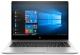 HP EliteBook 745 G5 (3PK83AW)