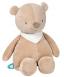 Nattou Маленька іграшка ведмедик Базиль