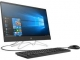 "HP All-in-One 23.8"" [4PR94EA]"
