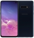 Samsung Galaxy S10e (SM-G970F) 6/128GB DUAL SIM [BLACK (SM-G970FZKDSEK)]