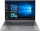 Lenovo ThinkPad E590 [20NB0019RT]