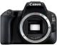 Canon EOS 200D [Body]