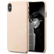 Spigen La Manon calin [Pale Pink (064CS25091)]