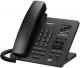 Panasonic KX-TPA65 для KX-TGP600 [KX-TPA65RUB Black]