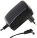 Gigaset Блок питания N510 PSU EU (1x Power Supply)