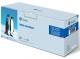 G&G для HP Color LJ 1600/2600/2605 series/CM1015/1017 [G&G-Q6002A]