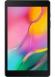 Samsung Galaxy Tab A 2019 [SM-T295NZKASEK]