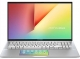 ASUS VivoBook S15 (S532FL) [S532FL-BQ002T]