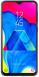 Samsung Galaxy M10 (SM-M105) [SM-M105GDAGSEK]