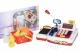 Same Toy Ігровий набір My Home Little Chef Dream - Касовий апарат