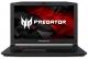 Acer Predator Helios 300 (PH315-51) [PH315-51-58AY]