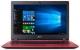 Acer Aspire 3 (A314-33) [A314-33-P6JT]