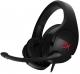 HyperX Cloud Stinger Gaming Headset Black