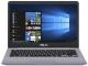 ASUS VivoBook S14 (S410UQ) [S410UQ-EB056T]