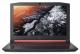 Acer Nitro 5 [AN515-52-598H]
