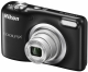 Nikon Coolpix A10 [Black]