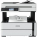 Epson M3170 Фабрика друку c WI-FI