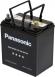 Panasonic N-38B19 [R-BA]