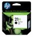 HP 21 XL