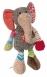 sigikid Слоник хлопчик (28 см)
