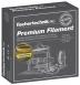 fischertechnik Нитка для 3D принтера жовта 500 г.