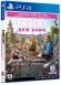 PlayStation Far Cry. New Dawn. Superbloom Edition [Blu-Ray диск]