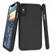 2E Triangle для Galaxy A70 (A705) (Black)