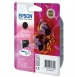 Epson T105 [C13T10514A10]